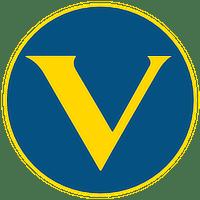 SC Victoria Hamburg Logo