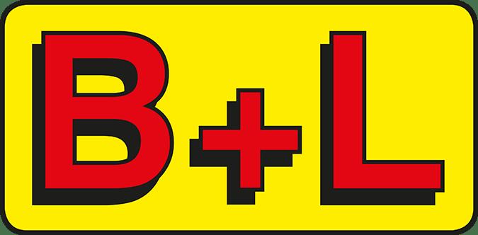 behrens-und-lueneburger-baumaschinen-logo-2020