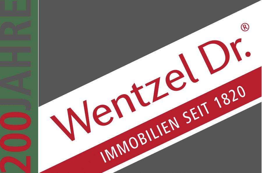 Wentzel Dr. GmbH Logo