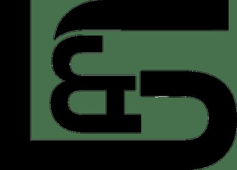 L&S Facility-Management UG Logo
